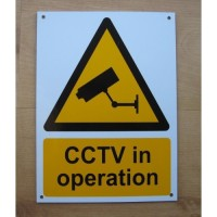 cCCTV sign reduced-500x500.jpg