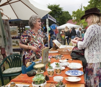 Events-market-image.jpg