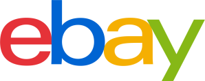 1200px-EBay_logo.svg.png