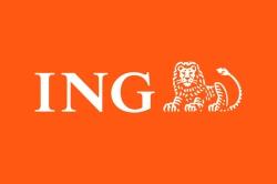 ING-logo-v2.jpg