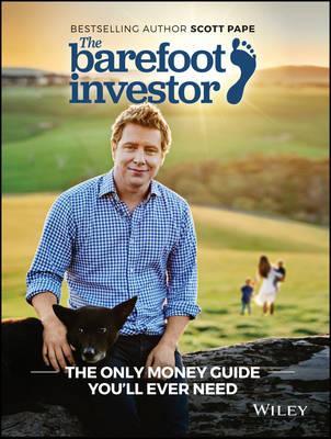 the-barefoot-investor-2017-update-coming-soon.jpg