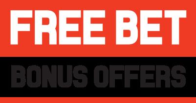 freebetsbonusoffers.png