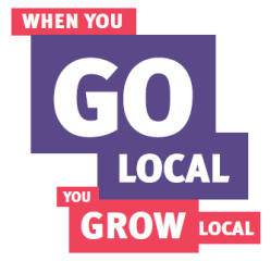 go-local-grow-local