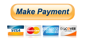 Make-a-Payment-PayPal-300x150